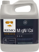 Picture of Remo Magnifical, 4 L