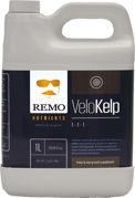 Picture of Remo VeloKelp, 1 L