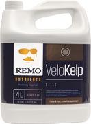 Picture of Remo VeloKelp, 4 L