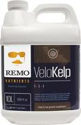 Picture of Remo VeloKelp, 10 L