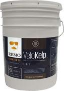 Picture of Remo VeloKelp, 20 L