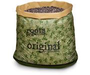 Picture of Roots Organics Original Potting Soil, 3 cu ft