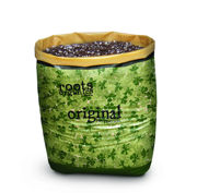 Picture of Roots Organics Original Potting Soil, 0.75 cu ft
