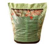 Image Thumbnail for Roots Organics Lush Potting Soil, 1.5 cuft