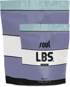 Picture of Soul LBS, 40 lb