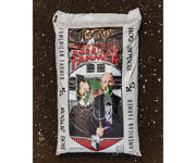 Picture of Rogue Soil The American Farmer, 2 yard tote