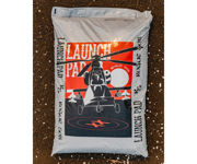 Picture of Rogue Soil Launch Pad, 2 yard tote