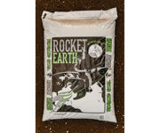 Picture of Rogue Soil Rocket Earth, 1.5 cf bag