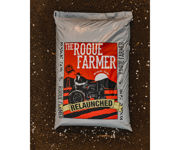 Picture of Rogue Soil The Rogue Farmer Relaunched, 1.5 cf bag