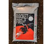 Picture of Rogue Soil Rocket Fuel, 1.5 cf bag