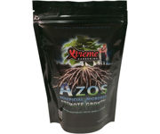 Picture of Xtreme Azos Beneficial Bacteria, 6 oz (170 g)