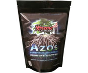 Picture of Xtreme Azos Beneficial Bacteria, 12 oz (340 g)