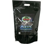 Picture of Xtreme Azos Beneficial Bacteria, 8 lbs