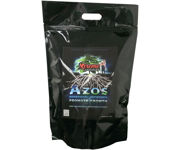 Picture of Xtreme Azos Beneficial Bacteria, 20 lbs