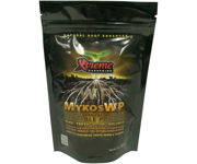 Picture of Xtreme Mykos Pure Mycorrhizal Inoculum, Wettable Powder, 12 oz