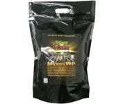 Picture of Xtreme Mykos Pure Mycorrhizal Inoculum, Wettable Powder, 15 lbs