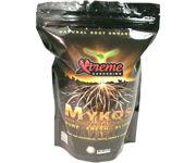Picture of Xtreme Mykos Pure Mycorrhizal Inoculum, Granular, 2.2 lbs