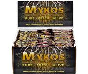 Picture of Xtreme Mykos Pure Mycorrhizal Inoculum, Granular, 100 g Singles (60 per case)