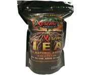 Picture of Xtreme Tea Brews Individual Pouches, 80 g & Microbe Food Packs, 7 g (10 each)