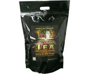Picture of Xtreme Tea Brews Individual Pouches, 500 g, pack of 14