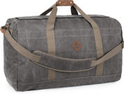 Picture of Revelry Supply The Continental Large Duffle, Ash