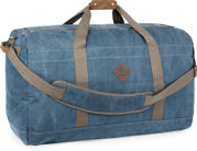 Picture of Revelry Supply The Continental Large Duffle, Marine