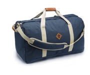 Picture of Revelry Supply The Continental Large Duffle, Navy Blue