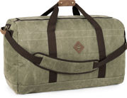 Picture of Revelry Supply The Continental Large Duffle, Sage