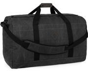 Picture of Revelry Supply The Continental Large Duffle, Smoke