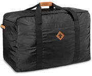 Picture of Revelry Supply The Handler, 27 gal Tote Bag