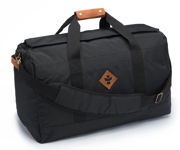 Picture of Revelry Supply The Around-Towner Medium Duffle, Black