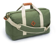 Picture of Revelry Supply The Around-Towner Medium Duffle, Green