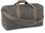 Picture of Revelry Supply The Around-Towner Medium Duffle, Ash