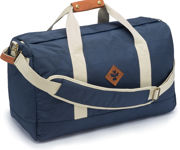 Picture of Revelry Supply The Around-Towner Medium Duffle, Navy Blue