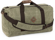 Picture of Revelry Supply The Around-Towner Medium Duffle, Sage