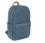 Picture of Revelry Supply The Escort Backpack, Marine