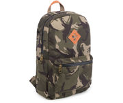 Picture of Revelry Supply The Escort Backpack, Camo Brown