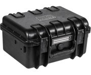 Picture of Revelry Supply The Scout 13, Hard Case, Black
