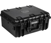 Picture of Revelry Supply The Scout 17, Hard Case, Black