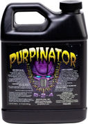 Picture of Purpinator, 1 qt
