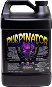 Picture of Purpinator, 1 gal