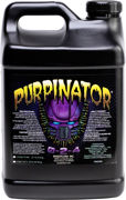 Picture of Purpinator, 2.5 gal