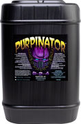 Picture of Purpinator, 6 gal