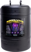 Picture of Purpinator, 15 gal