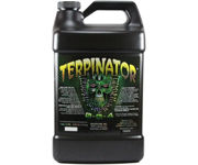 Picture of Terpinator, 1 gal