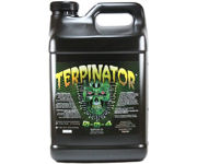 Picture of Terpinator, 2.5 gal