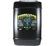 Picture of Terpinator, 6 gal