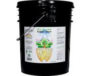 Picture of South Cascade Organics SLF-100, 5 gal
