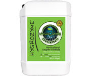 Picture of Hygrozyme Concentrate, 20 L