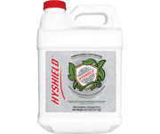 Picture of Hygrozyme HYSHIELD™, 10 L